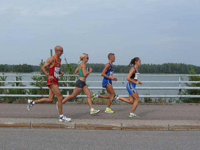 marathon-2366484_640